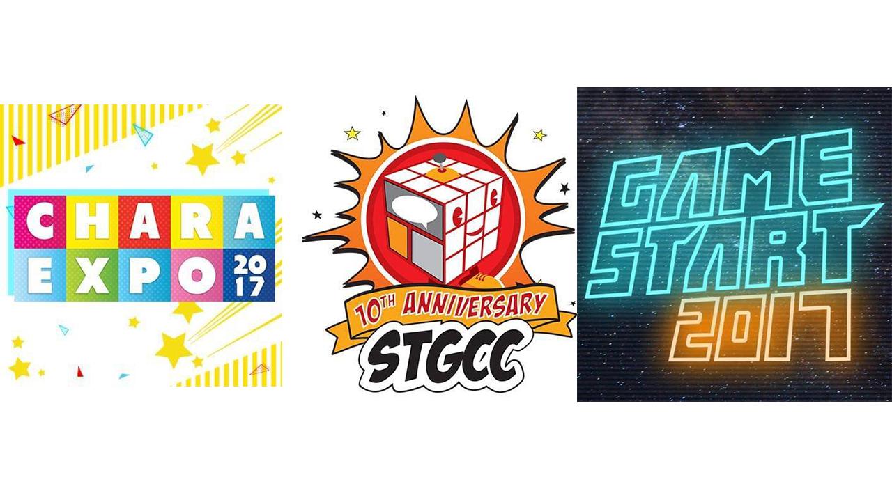 charaexpo-stgcc-gamestart-pop-culture-conventions