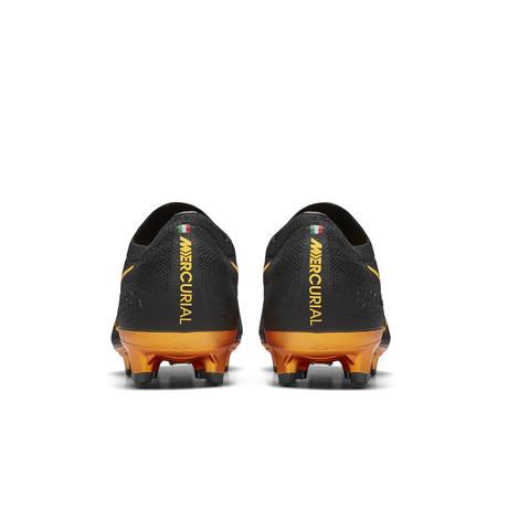 san francisco e5877 84d0a Chelsea's Eden Hazard Debuts the New Nike Mercurial Ultra ...