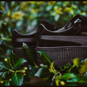 black-puma-fenty-suede-cleated-creeper-is-for-the-boys