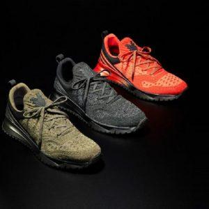 Louis-Vuitton-New-Runner-first-knitted-sneaker