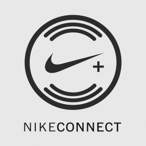 nike-launches-nikeconnect-app-technology-ready-nba-jerseys