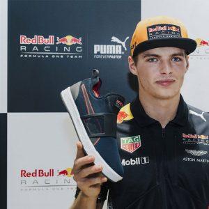 interview-max-verstappen-red-bull-racing-singapore-grand-prix