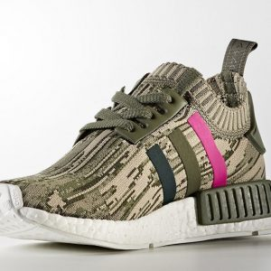 adidas-nmd-r1-pk-camo-green-pink-drops-october