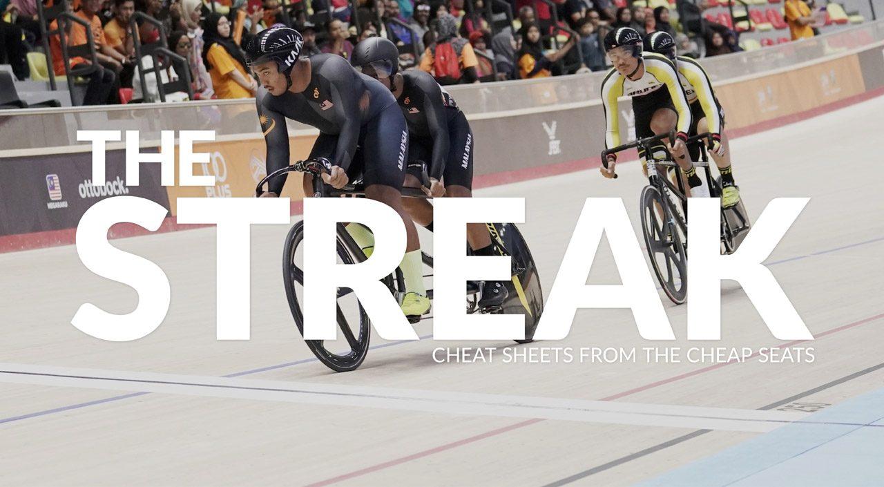 asean-para-games-2017-the-streak-straatosphere