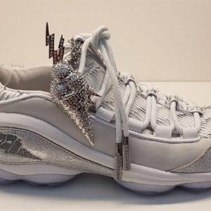 gucci-mane-guwop-reebok-sneakers
