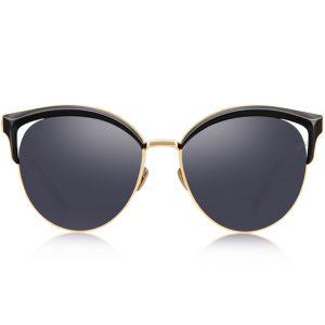 bolon-eyewear-singapore-anne-sunglasses