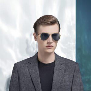 bolon-eyewear-singapore-holic-sunglasses