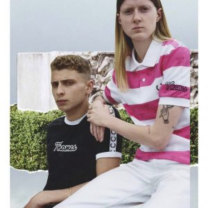 fred-perry-x-thames-london