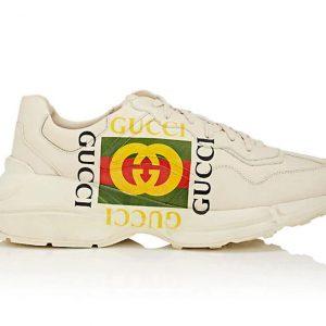 gucci-apollo-leather-sneakers