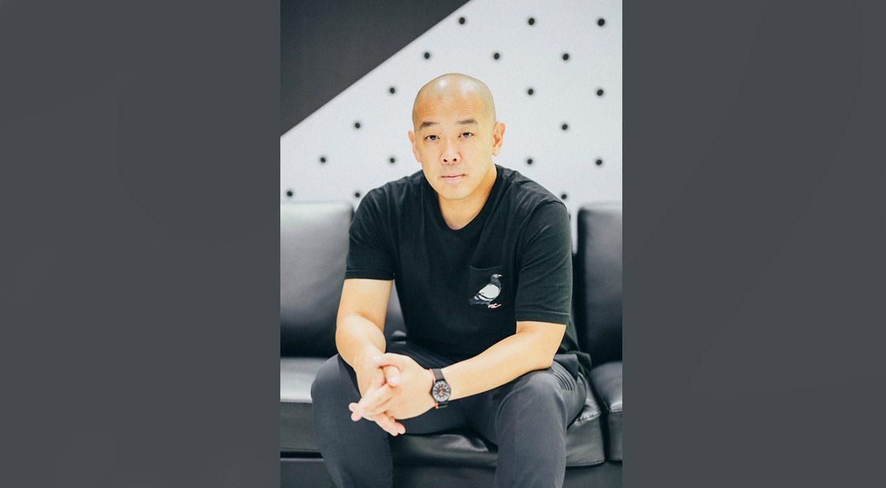 jeff-staple-interview-singapore-puma