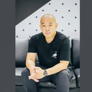 jeff-staple-interview-singapore-puma