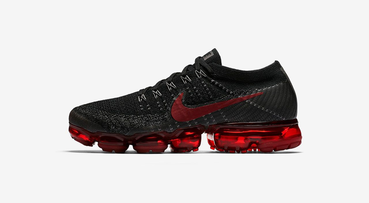 new-nike-air-vapormax-colorways-coming-this-fall-winter