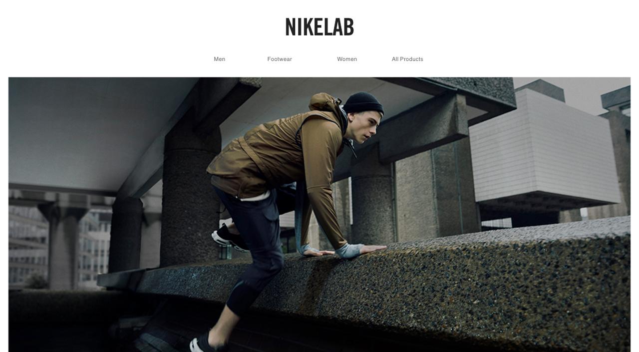 nikelab-nike-com-singapore-malaysia-indonesia-thailand