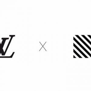 off-white-x-louis-vuitton-rumors