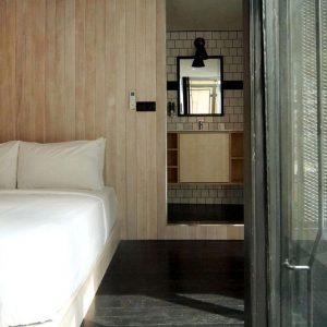 kuala-lumpur-hotels-sneakerlah-2017