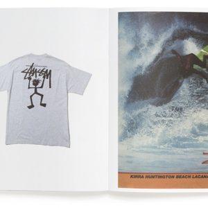 IDEA-book-about-t-shirts-stussy-singapore