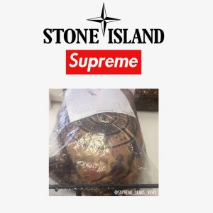 supreme-x-stone-island-collection