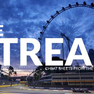 singapore-grand-prix-formula-one-should-stay-the-streak