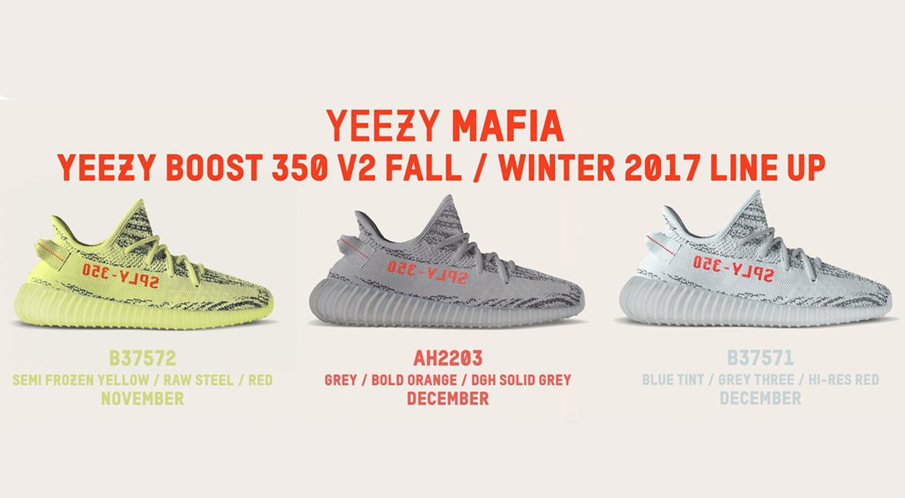 upcoming yeezy drops off 61% - www.mpl