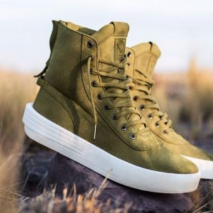 the-weeknds-puma-xo-parallel-available-in-singapore
