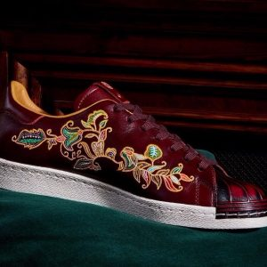 adidas-consortium-by-limited-edt-superstar-singapore-drop-info-giveaway