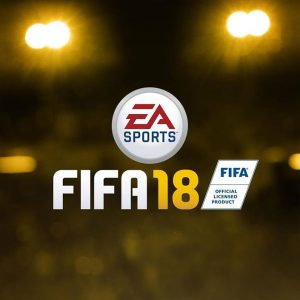 fifa-18-now-available-gaming-consoles-and-pc