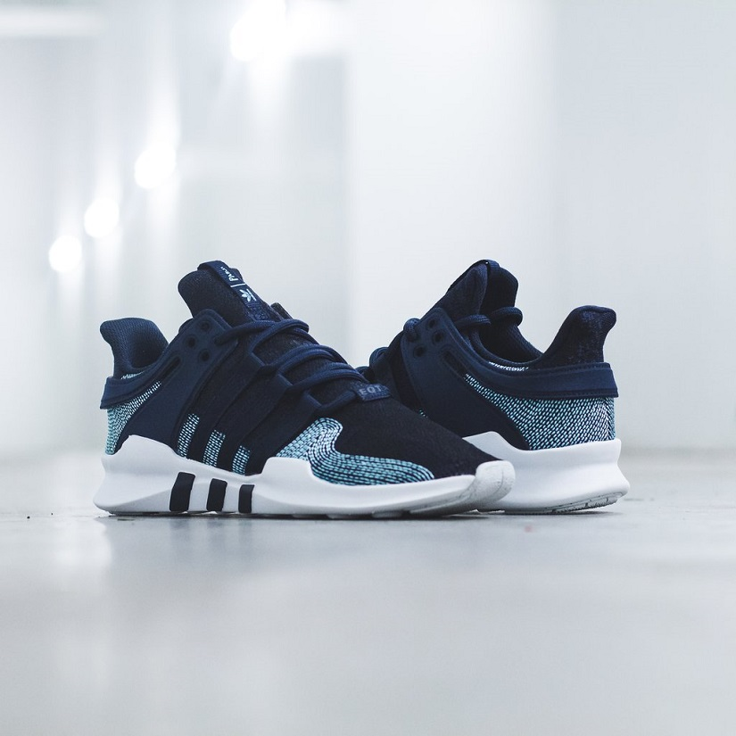 release date 3f3f8 f6008 adidas-x-parley-eqt-support-adv-pack-drops-