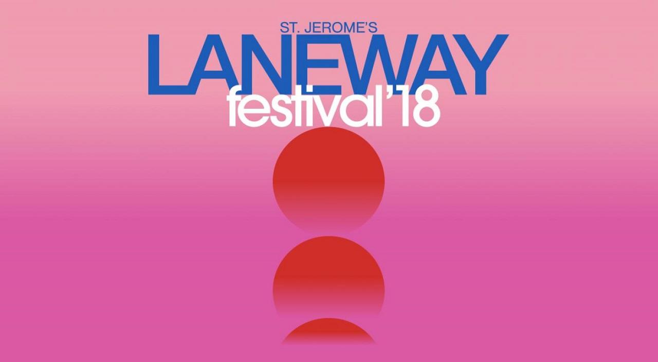 laneway-festival-singapore-2018-line-up-announced