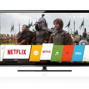 5-reasons-binge-watch-netflix-on-television
