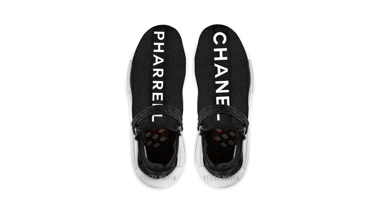 pharrell-x-chanel-x-adidas-nmd-hu-collab-leaked-by-yeezy-mafia