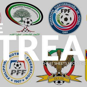 singapore-fifa-world-ranking-the-streak-straatosphere