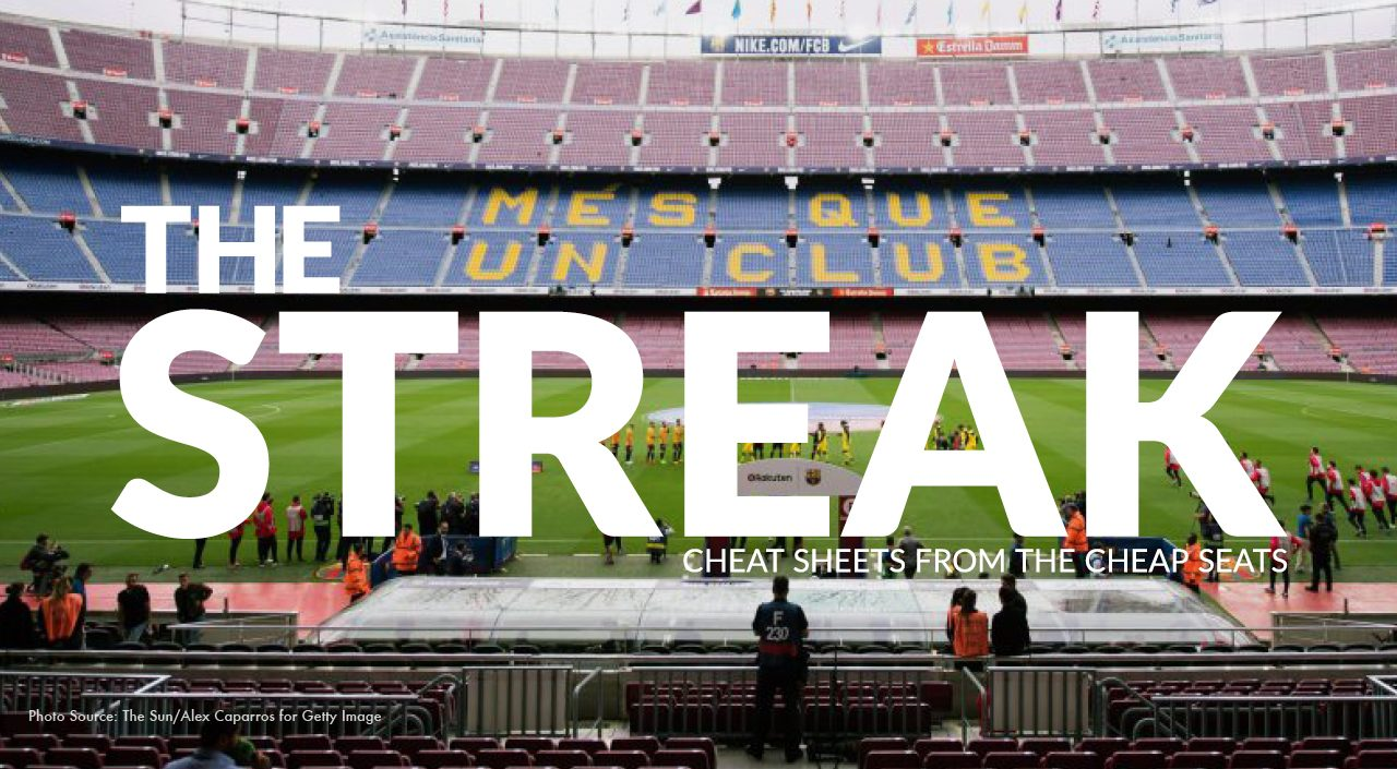 sports-and-politics-the-streak