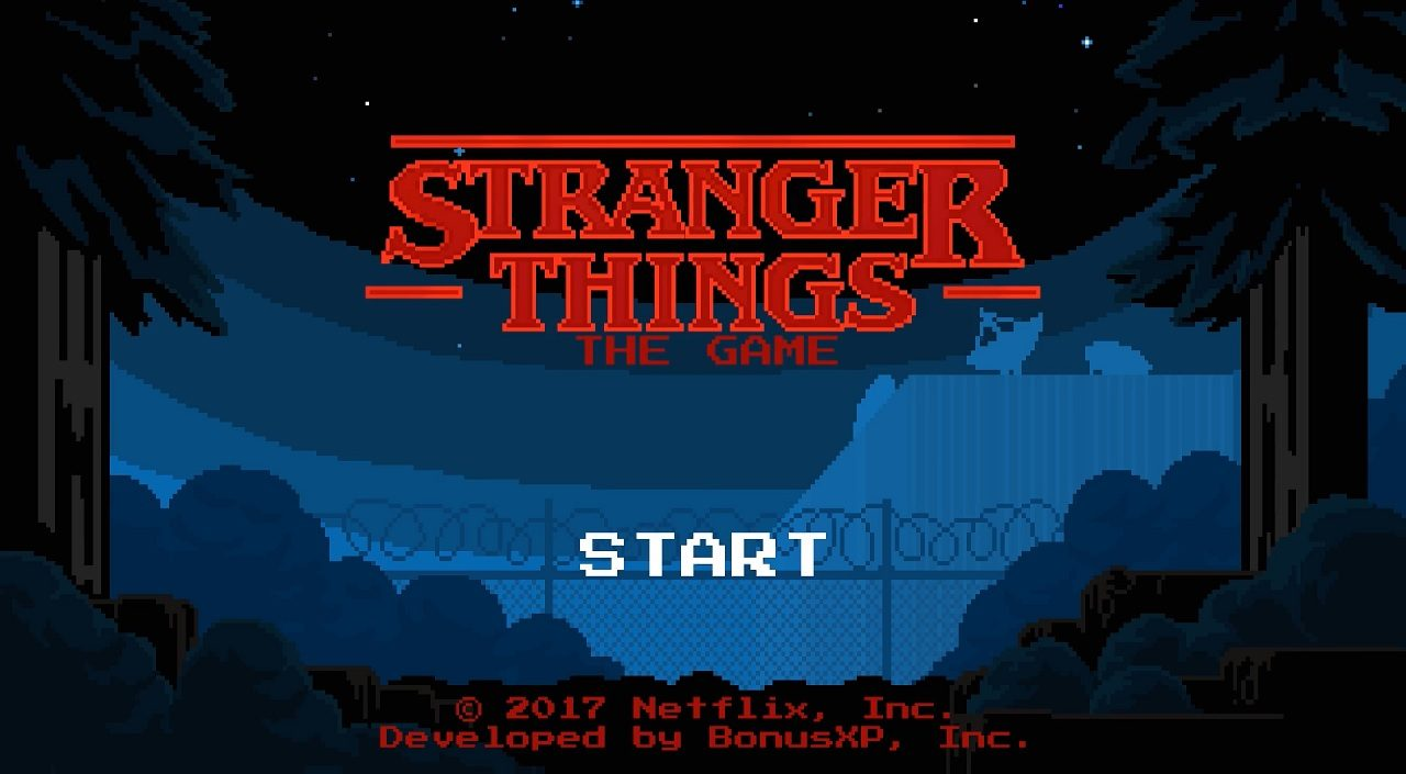 netflix-stranger-things-mobile-game-available-for-download