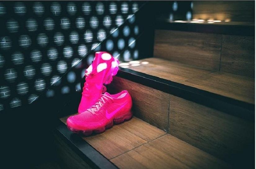 Nike Air Vapormax Oreo 2.0