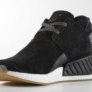 adidas-nmd-cs2-suede-singapore-drop-info-prices
