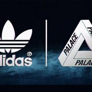 adidas-originals-palace-skateboards-collab