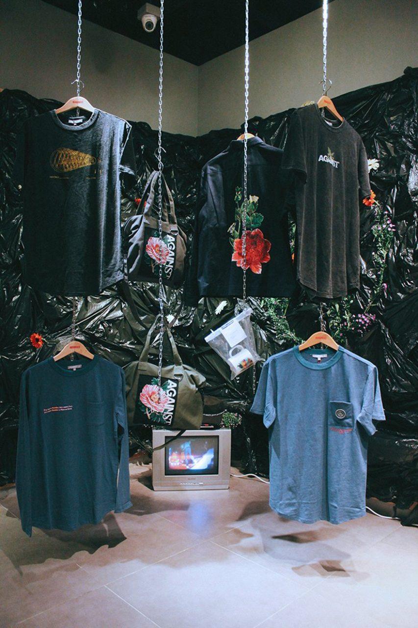 malaysian-streetwear-brands-againstlab