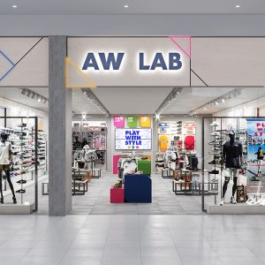 aw-lab-singapore-suntec-city