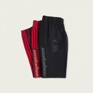 adidas-yeezy-calabasas-pants