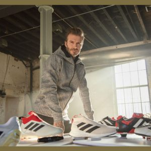 david-beckham-x-adidas-predator-accelerator-capsule-collection