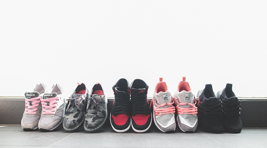 dj-nesh-sneaker-rotation