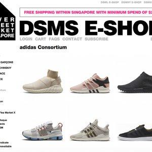 adidas-consortium-sneakers-singapore