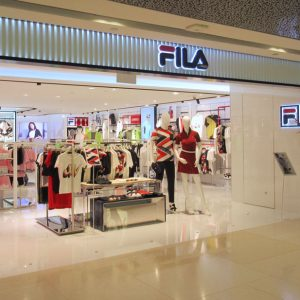FILA-Singapore-Store-ION-Orchard