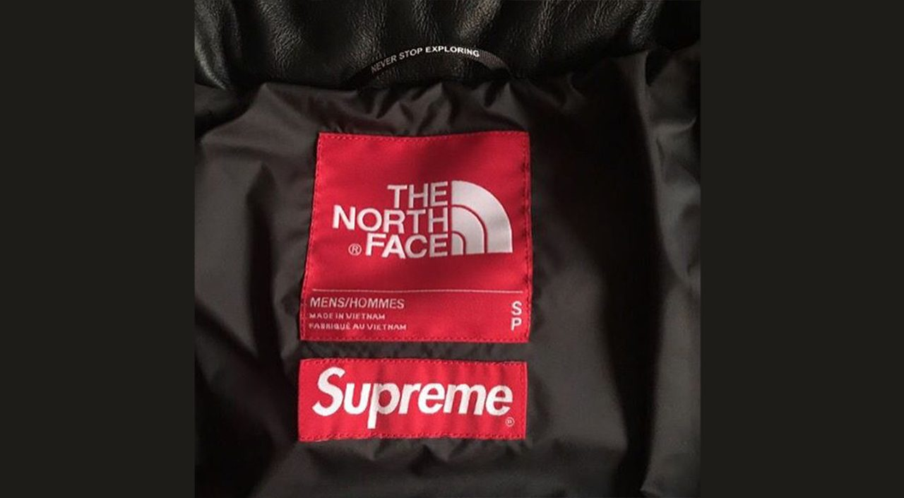 supreme-x-the-north-face-fall-winter-2017-collab