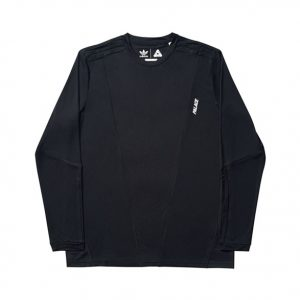 palace-adidas-apparel-collection