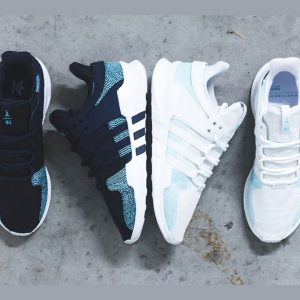 adidas-x-parley-eqt-support-adv-pack-drops-october-14