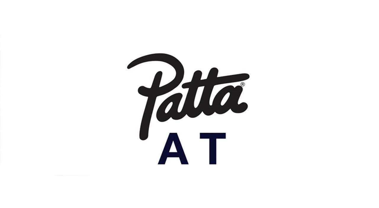 patta-asia-tour-2017