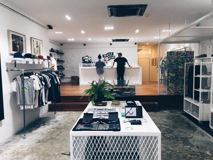 malaysian-streetwear-brands-pestle-mortar