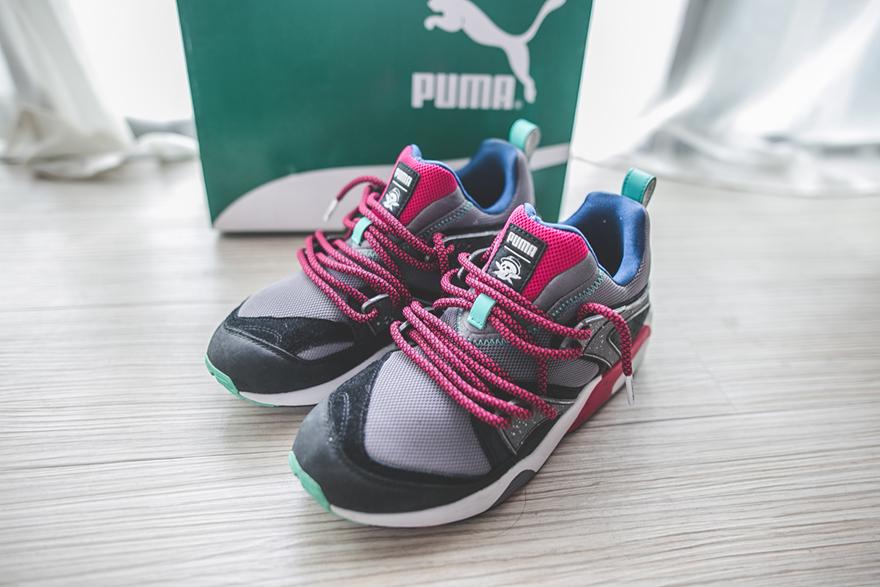dj-nesh-puma-crossover-roses-pack