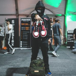 sneakerlah-malaysia-2017-hot-shots